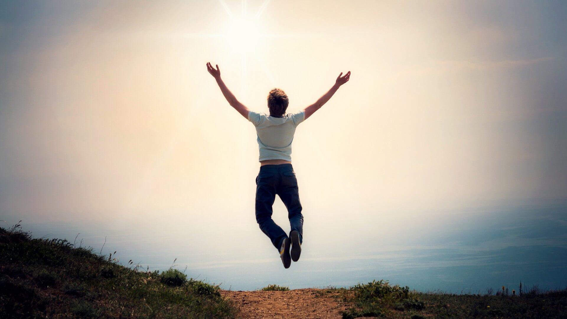 28 de Dovezi care dau autenticitatea unui profet