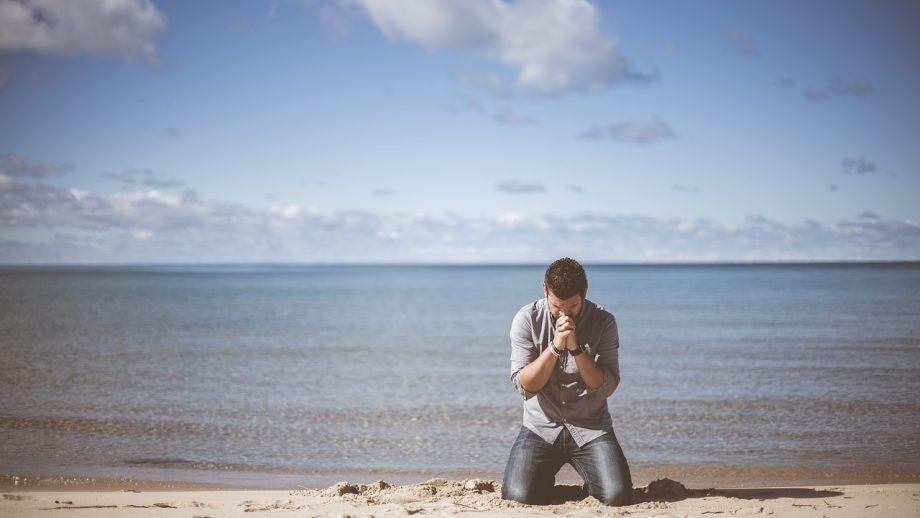 Secretul rugăciunii care primește răspuns Garantat